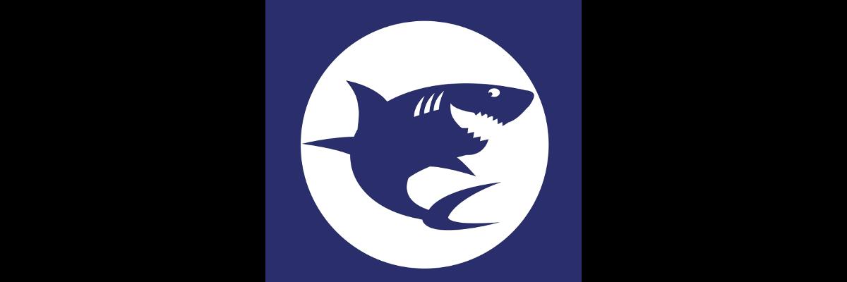 logo_ohne_text_400x1200-1