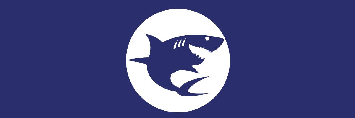 logo_ohne_text_400x1200_full_blue